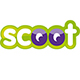 Scoot Local