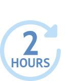 2 Hour Quotation Service | window replacement service | Misty Glaze