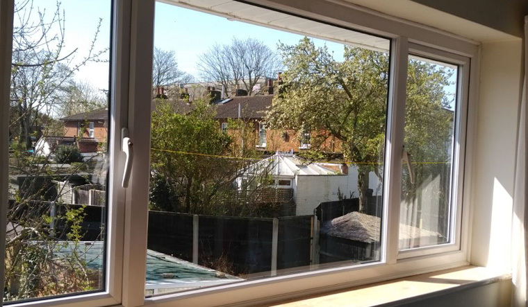 Double Glazing Problems | Grays, Essex | Misty Glaze