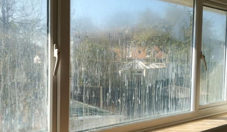 Double Glazing Problems | Orsett, Essex | Misty Glaze