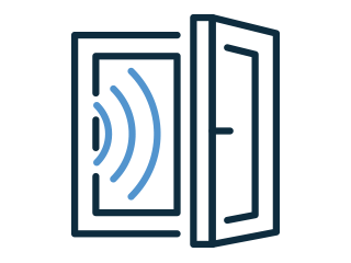 Noise Reduction Service
