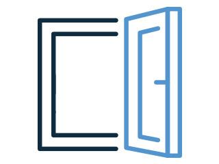 Window Hinges & Handles Repair