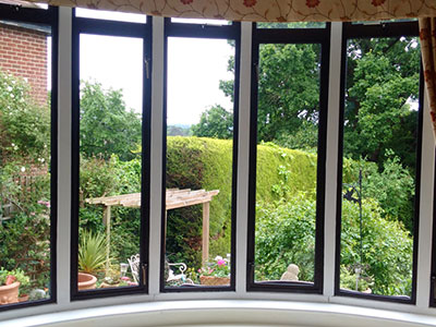 Window Replacement - Loughton - Essex