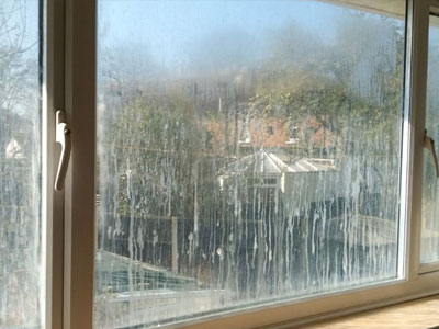 Window Replacement | Orsett | Essex